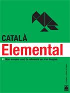 Català Elemental B1