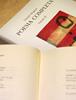Poesia Completa vol.I i II