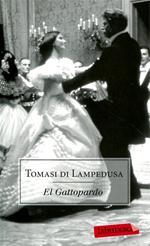 El Gattopardo