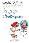 Jo, jo, jo... i Shakespeare