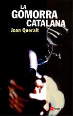 La gomorra catalana