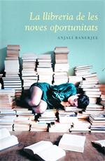 La llibreria de les noves oportunitats