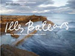 Paisatges de les Illes Balears