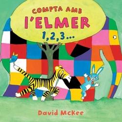 Compta amb l'Elmer