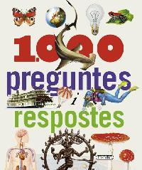 1000 preguntes i respostes