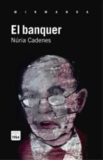 El banquer