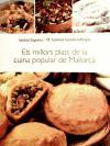 Els millors plats de la cuina popular de Mallorca
