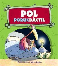 Pol Porucdàctil