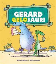 Gerard Gelosauri